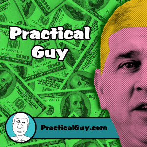 practical_guy_podcast_artwork